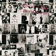 The Rolling Stones, Exile On Main Street (CD)