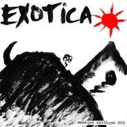 Exotica, Musique Exotique #2 (LP)