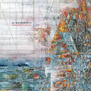 Explosions In The Sky, The Wilderness (CD)