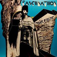 The Faint, Fasciination (LP)