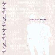 The Faint, Blank-Wave Arcade (CD)