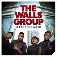 The Walls Group, Fast Forward (CD)