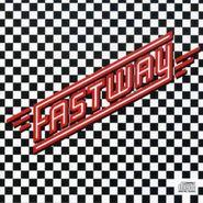 Fastway, Fastway (CD)
