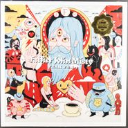 Father John Misty, Fear Fun (LP)