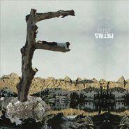 Feist, Metals (CD)