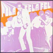 Fela Anikulapo Kuti & Afrika 70, Fela Fela Fela [Limited Issue] (10'')