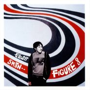 Elliott Smith, Figure 8 [180 Gram Vinyl] (LP)