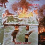 fIREHOSE, Ragin', Full-On (CD)