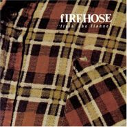 fIREHOSE, Flyin' The Flannel (CD)