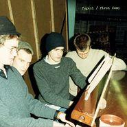 Fugazi, First Demo (CD)
