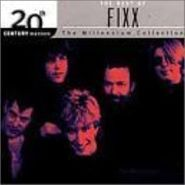 The Fixx, Reach The Beach (20th Anniversary Expanded Edition) (CD)