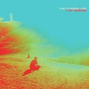 The Flaming Lips, The Terror (CD)