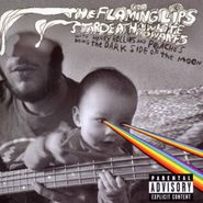 The Flaming Lips, The Dark Side Of The Moon (CD)