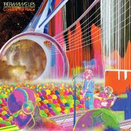 The Flaming Lips, Onboard The International Space Station Concert For Peace (CD)