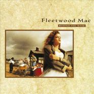 Fleetwood Mac, Behind The Mask (CD)