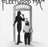 Fleetwood Mac, Fleetwood Mac (CD)