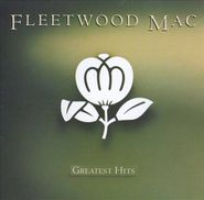 Fleetwood Mac, Greatest Hits (CD)