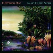 Fleetwood Mac, Tango In The Night [Expanded Edition] (CD)