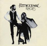 Fleetwood Mac, Rumours (CD)