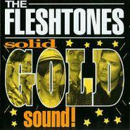 The Fleshtones, Solid Gold Sound (CD)