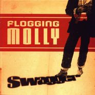 Flogging Molly, Swagger (CD)