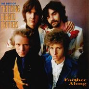 The Flying Burrito Brothers, Farther Along: The Best Of The Flying Burrito Brothers (CD)