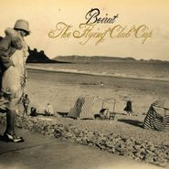 Beirut, Flying Club Cup (CD)