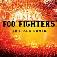 Foo Fighters, Skin & Bones (CD)