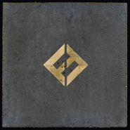 Foo Fighters, Concrete & Gold (CD)