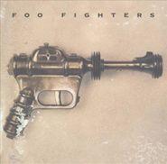 Foo Fighters, Foo Fighters (CD)