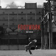 "Theo Parrish, Footwork (12"")"
