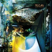 Pelican, Forever Becoming (CD)