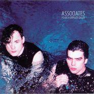The Associates, Fourth Drawer Down (CD)