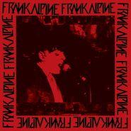 Frank Alpine, Frank Alpine (LP)