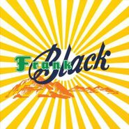Frank Black, Frank Black (CD)