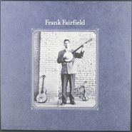 Frank Fairfield, Frank Fairfield (LP)