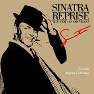 Frank Sinatra, Sinatra Reprise: The Very Good Years (CD)