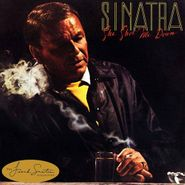 Frank Sinatra, She Shot Me Down [Import] (CD)