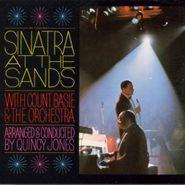 Frank Sinatra, Sinatra At The Sands (CD)