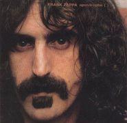 Frank Zappa, Apostrophe (') (CD)