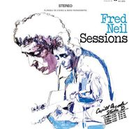 Fred Neil, Sessions  (LP)