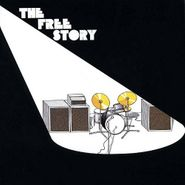 Free, The Free Story [Import] (CD)