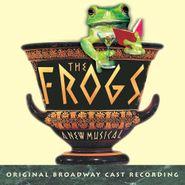 Various Artists, The Frogs [Original Broadway Cast] (CD)
