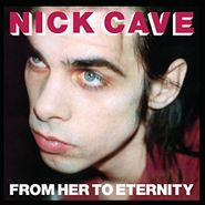 nick cave from her to eternity lp