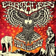 Earthless, From The Ages (LP)