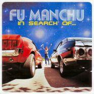 Fu Manchu, In Search Of... (CD)