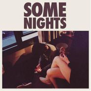 Fun., Some Nights (CD)