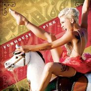 Pink, Funhouse [Clean Version] (CD)
