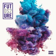 Future, DS2 (CD)