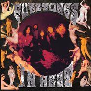 The Fuzztones, In Heat [Record Store Day] (LP)